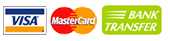 creditcards_new-2