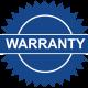 warranty-icon-28