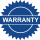 warranty-icon-28-resized